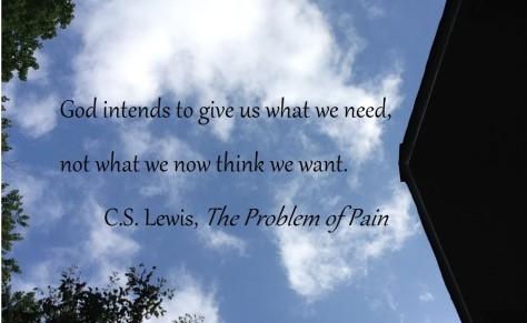 CS LEWIS 1