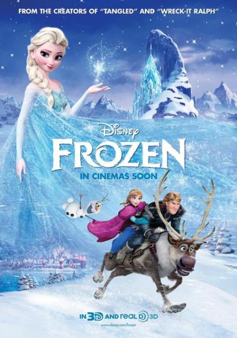 500px-Frozen-movie-poster