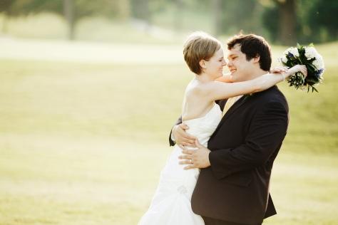 Photo Cred. our amazing wedding photographer Eleise Theuer (http://www.eleisetheuerphotography.com)