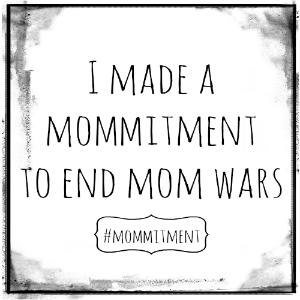 mommitment