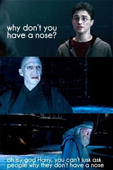 source: http://www.smosh.com/smosh-pit/photos/hilarious-harry-potter-comics