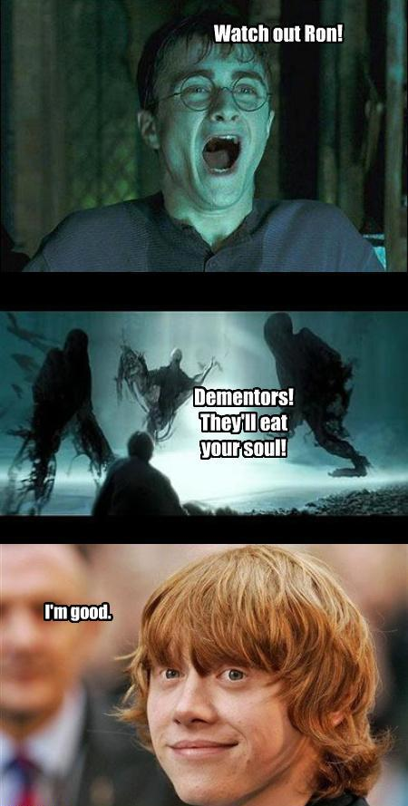 source: http://www.smosh.com/smosh-pit/photos/25-hilarious-harry-potter-comics