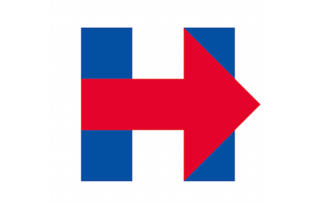 HillaryLogo1.png